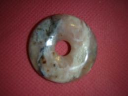 Opaal - roosa opaal - ripats - Taevaketas - VIIMASED