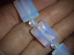 Opaliit - käevõru - ALLAHINDLUS