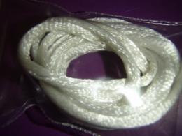 Siidpael - valge - VIIMANE