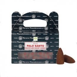 Incense Satya Palo Santo - viirukikoonused - UUS - KEVADINE ALLAHINDLUS - VIIMASED
