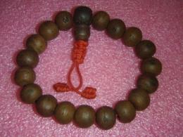 Palvehelmed - Bodhi-puu seemned - käevõru - VIIMANE