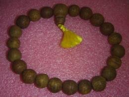 Palvehelmed - Bodhi-puu seemned - VIIMASED - SOODUSPAKKUMINE