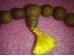Palvehelmed - Bodhi-puu seemned - VIIMANE - SOODUSPAKKUMINE