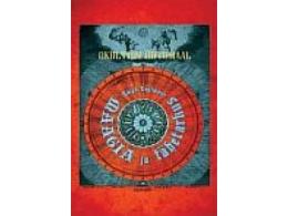 MAAGIA JA TÄHETARKUS. Okultism Õhtumaal - Ralph Tegtmeier - SUUR ALLAHINDLUS