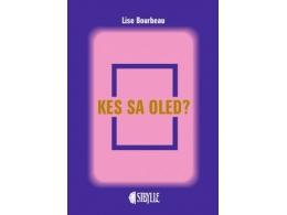 Kes sa oled - Lise Bourbeau - SUUR ALLAHINDLUS