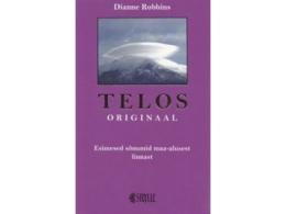 Telos - Dianne Robbins - VIIMANE