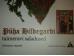 Tervis kogu eluks - Hildegardi taimeravi saladused - ALLAHINDLUS