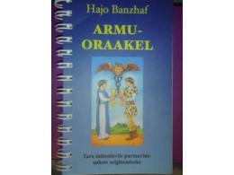 Armuoraakel - Hajo Banzaf - VIIMANE