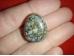 Opaal - boulder-opaal - ripats - VIIMANE
