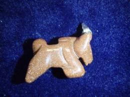 Kuldkivi - punane kuldkivi - ripats - Hobune - ALLAHINDLUS