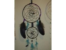 Unenäopüüdja - Kristallidega - SUVINE ALLAHINDLUS