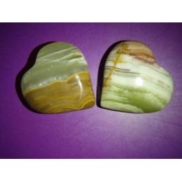 Sardoonüks - süda ca 2,5-3 cm  - UUS