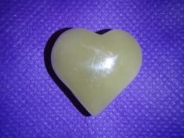 Sardoonüks - süda