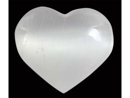 Seleniit - imekaunis süda