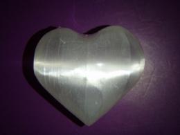 Seleniit - imekaunis süda - ALLAHINDLUS