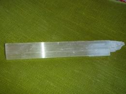 Seleniit - pulk töötlemata seleniidist - ALLAHINDLUS - VIIMANE
