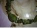 Serpentiin - tsipsid ja helmed - käevõru