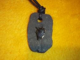 Šungiit - ripats - erinevad kivid - SUUR ALLAHINDLUS