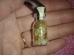 Tsitriin - tsitriini killukesed pudelis, nahkpael - KEVAD-SUVINE ALLAHINDLUS
