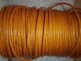 Vahanöör - oranž