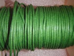 Vahanöör - roheline - VIIMASED