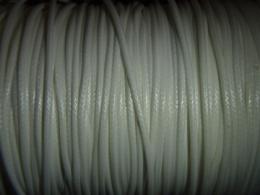 Vahanöör - valge - 90 cm
