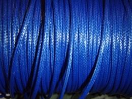 Vahanöör - sinine - 90 cm