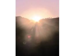 Valguse kaart - Paitus - ALLAHINDLUS - VIIMANE