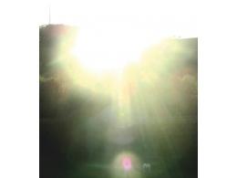 Valguse kaart - Elamine Valguses - VIIMANE - ALLAHINDLUS