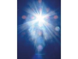 Valguse kaart - Puudutus - VIIMANE