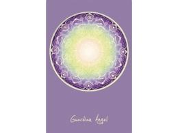 Maagiline Minimandala - Yandala - Guardian Angel