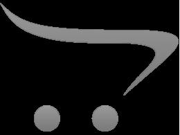 Kvarts - kirsikvarts - lihvitud lapik ehtekivi
